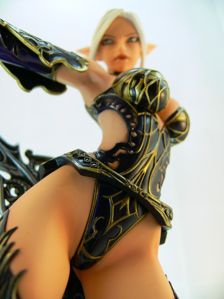 Excellent Sexy elf girl tumblr good