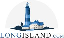 Long Island Things To Do - the best entertainment and recreation on Long Island, rounded up in one spot!
