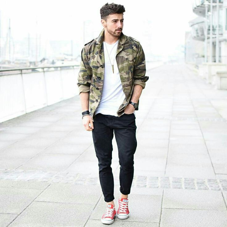 272 Best Men Street Fashion Images On Pinterest Men Street Street Fashion And Street Style