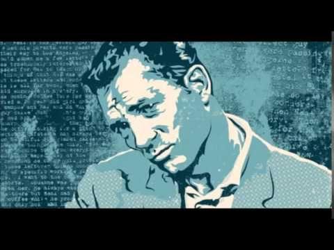 Jack Kerouac - Na ceste