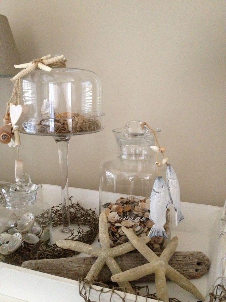 25 beste idee n over schoorsteenmantel op pinterest - Zomer keuken steen ...