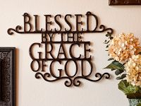 Best of Inspiration to Create a Christian Home Decor