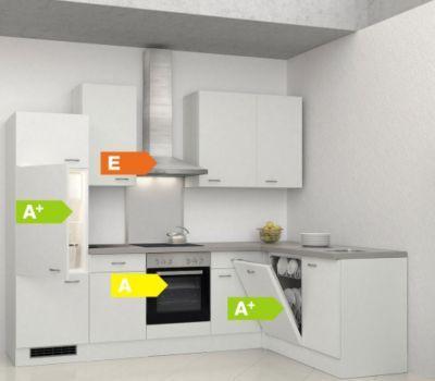 Die besten 25+ Winkelküche Ideen auf Pinterest John lewis - küchenzeile 220 cm mit elektrogeräten