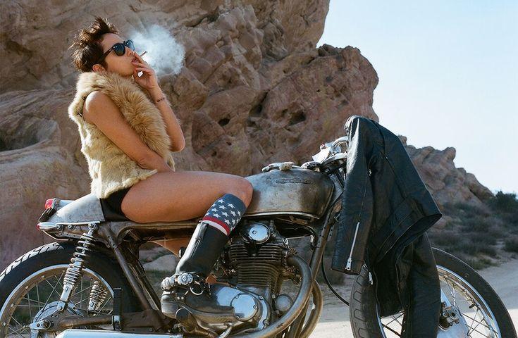 motocyklistki_07