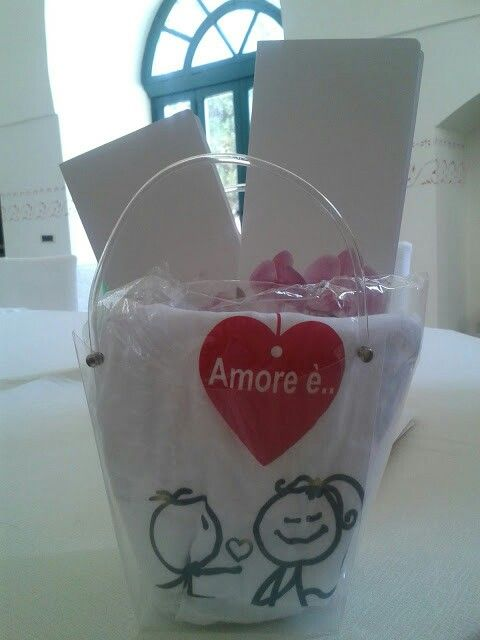Love Cadeau
