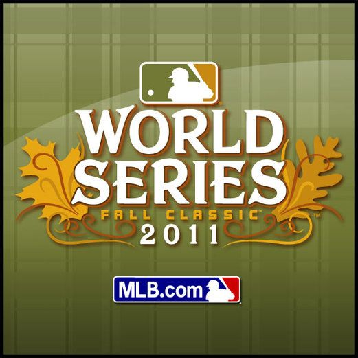 2011 World Series, Game 6: Rangers at Cardinals - World Series  ...: 2011 World Series, Game 6: Rangers at Cardinals - World… #Sports