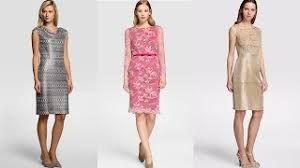 Resultado de imagen para vestidos para señoras de 70 años