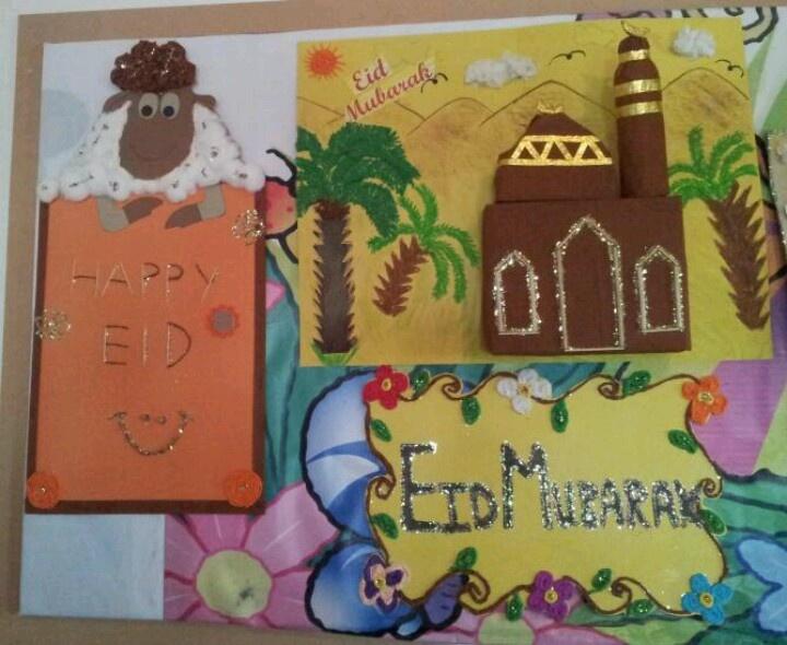 Wonderful Preschool Eid Al-Fitr Decorations - 20c59ffebc551af367fec19491aba41d--ramadan--eid-ramadan  Pictures_68647 .jpg