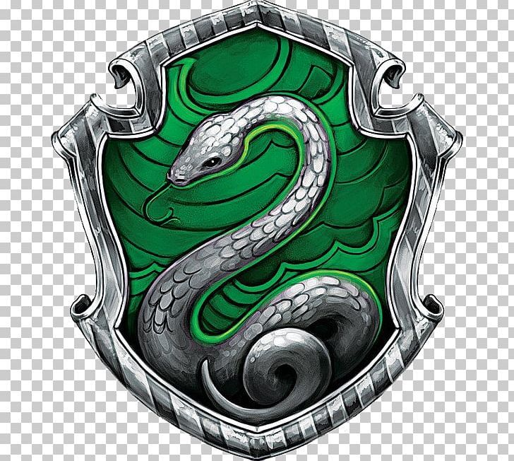 Harry Potter And The Philosopher S Stone Sorting Hat Slytherin House Hogwarts Png Hogwarts House Slyt Dobby Harry Potter Harry Potter Sorting Hat Slytherin