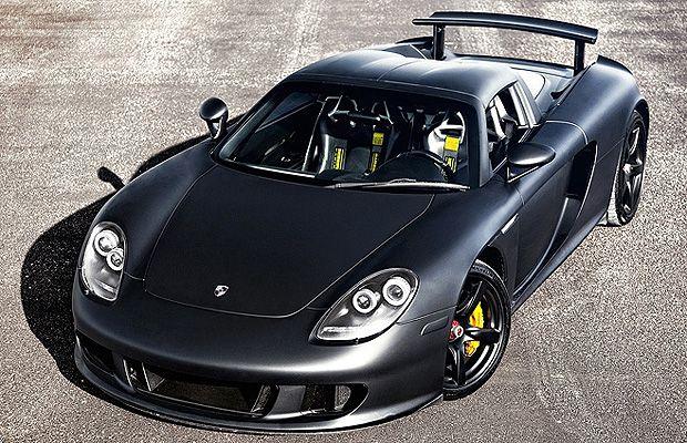 http://www.ann-sophie-design.blogspot.com/2012/02/die-ist-richtig-toll-eine-schone-arbeit.html  Porsche Carrera GT