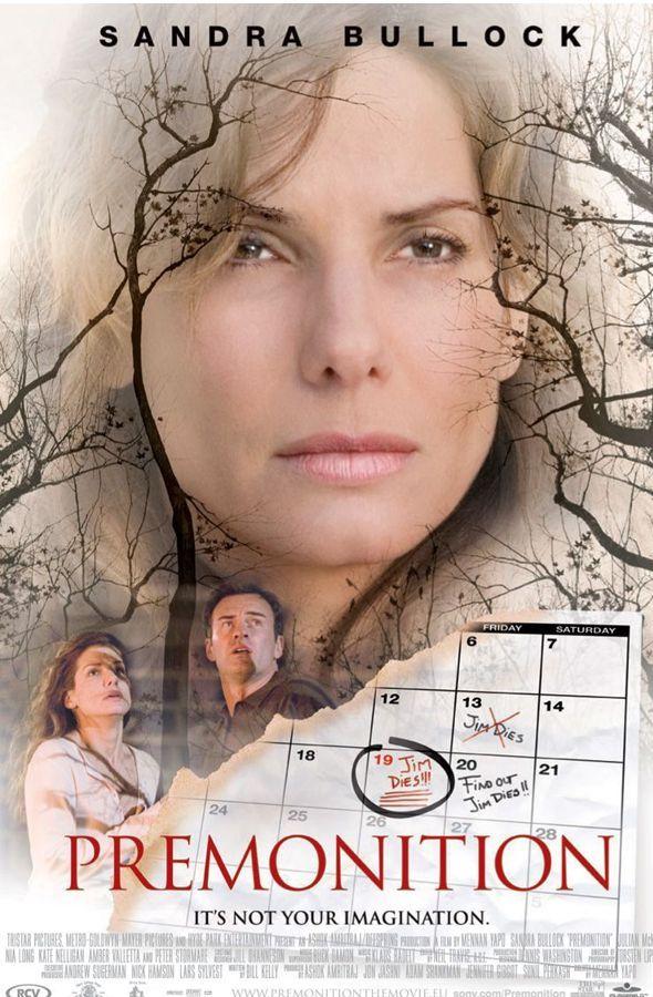 Diez peliculas famosas de Sandra Bullock – LOQUENOSABIAS – Lo Mejor en Actualidad & Entretenimiento