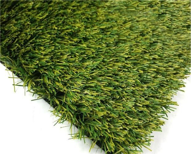 cheap turf mat artificial grass price in United States  Image of cheap turf mat artificial grass price in United StatesBacked by artistic designers and sophisticated manufacturing unit, we are certain to offer our clients a huge assortment of cheap turf mat artificial grass price in United States. We employ modern techniques and quality approved materials to manufacture these houses, as per the standards laid down by regulatory bodies.  More…