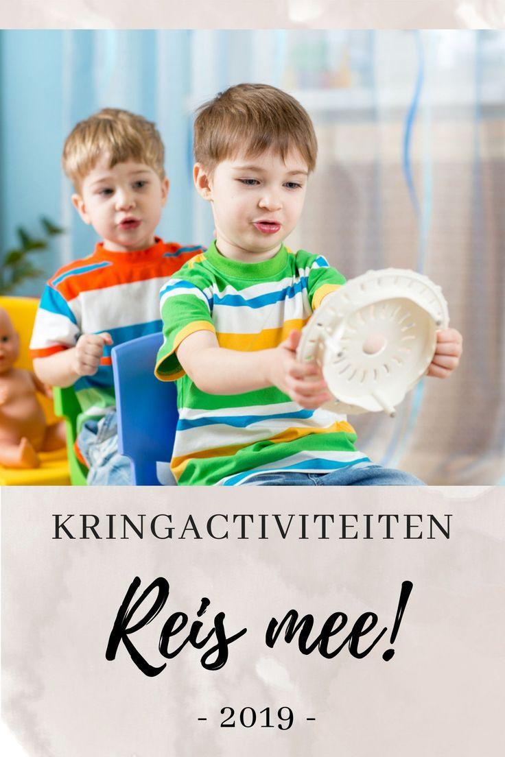 kinderbuchwoche 2019 kreisaktivitäten  vorschulbilder