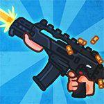 Juega - mejores juegos gratis en línea en uFreeGames.Com