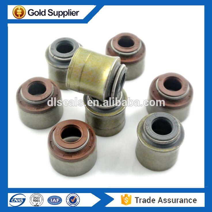 Auto Parts for Car Engine Viton NBR Valve stem seal/valve oil seal/oil seal