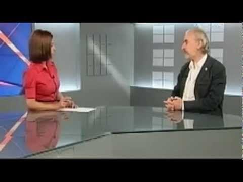 Враги России: подрывная деятельность сектоведа Дворкина.