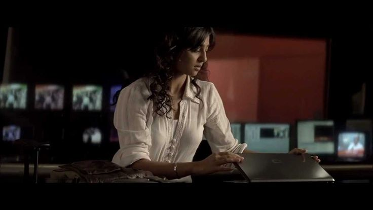 ontohin indian bangla movie songs free