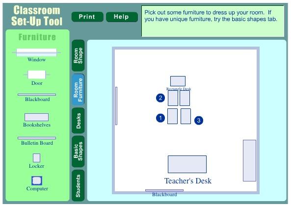 Classroom Design Tools ~ Best classroom organization images on pinterest