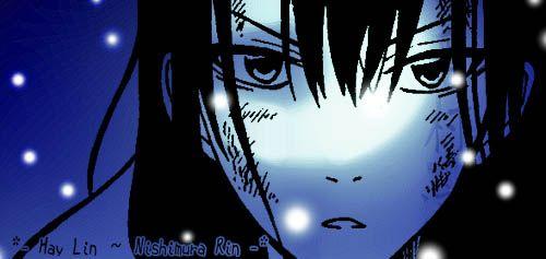 Kunieda Aoi by HayLin-Narutina-Rin #aoi #aoikunieda #aoikuniedabeelzebub #kunieda #redtails #beelzebub #kuniedaaoibeelzebub #kuniedaaoiqueen #queen
