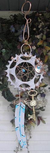 70 Best Grandfather Clocks Amp Mantle Images On Pinterest