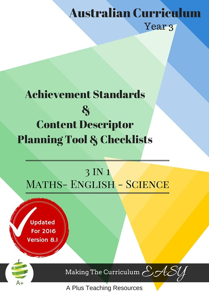teaching in australian schools assessment 1 Assessment principle 1  more suitable for western australian  western australian curriculum, schools may be teaching some.