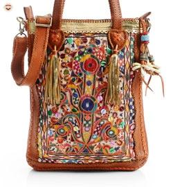 GOL121202 - online store for handcrafted Bags l hippy bags l shoulderbags l handbags l purses l Boots
