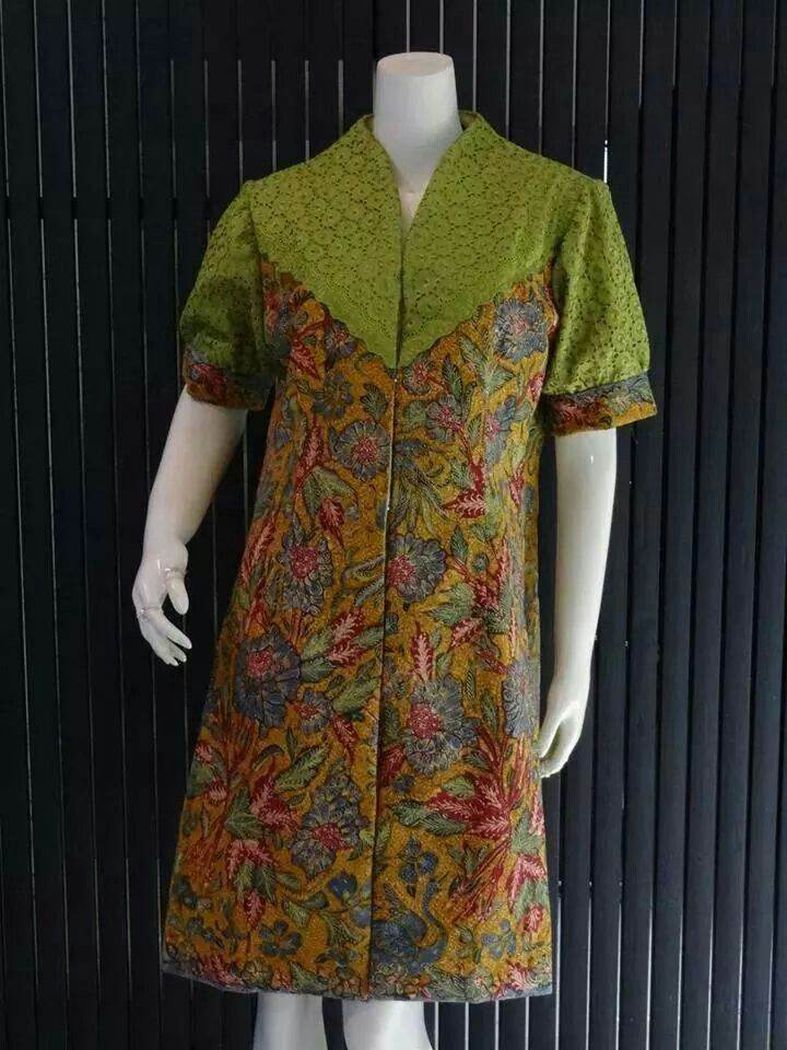 Inspiration of batik batikretail.com