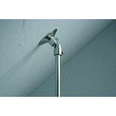 Strom Plumbing Vaulted Ceiling Angle Bracket Can Use For