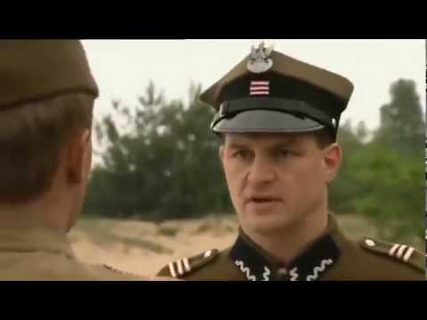 Cały Film Lektor Polski film 2015 ★ Komedia Drama Romans hq