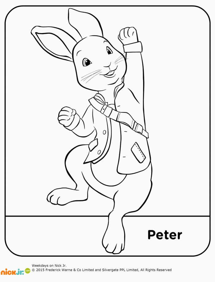 Peter Rabbit Coloring Pages For Children Free Coloring Sheets Rabbit Colors Peter Rabbit And Friends Cartoon Coloring Pages