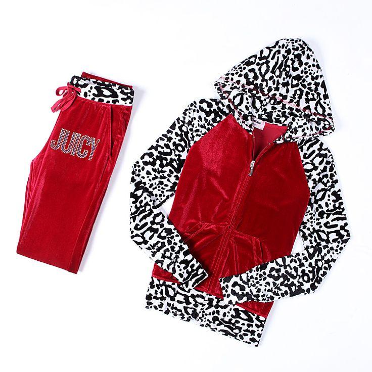 2014 Cheap Tracksuit Outlet-JC223 [JC2012A221T] - $45.00 : Cheap Wholesale Polo Ralph Lauren Online,  Cheap Polo Ralph Lauren Outlet T Shirts