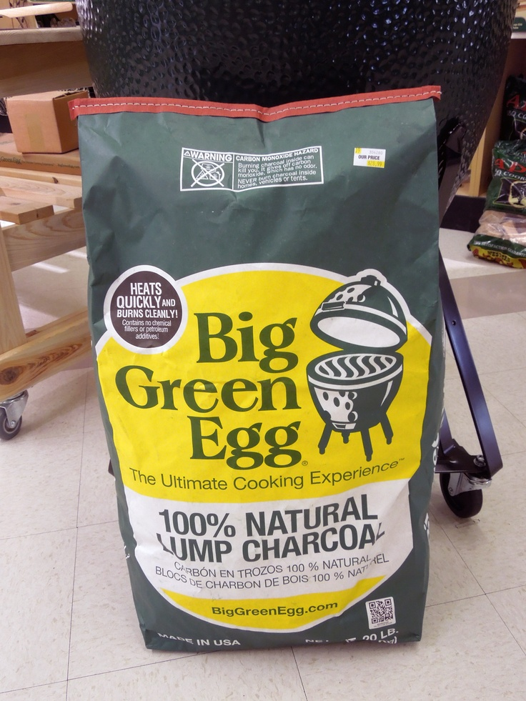 Find This Pin And More On The Big Green Egg.