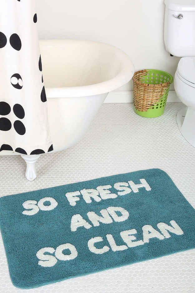 Bathroom Mats best 25+ bathroom mat ideas on pinterest | bath mat inspiration
