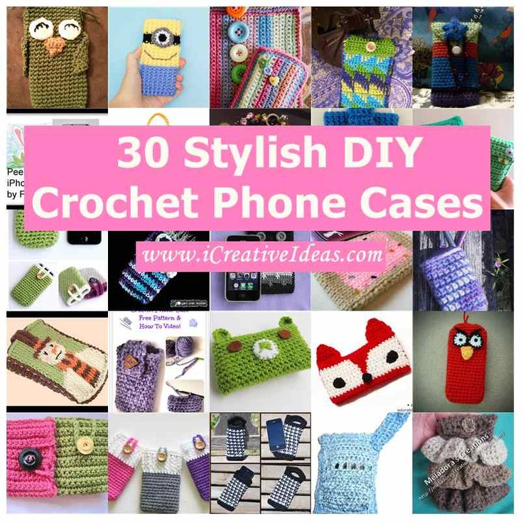 ... tablet covers on Pinterest | Free pattern, Ipad sleeve and Tablet
