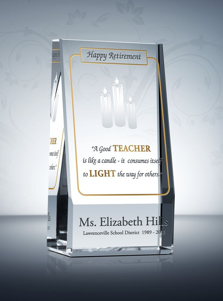 """""""Education is the movement from darkness to light."""""""