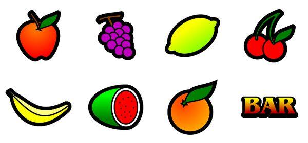 slot_machine_fruit.png (600×280)