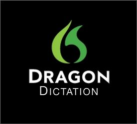 Dragon NaturallySpeaking 12 premium, while not priced as an impulse buy, is easily one of the best software applications you'll find for dictation and voice command. [4.5 out of 5 stars]