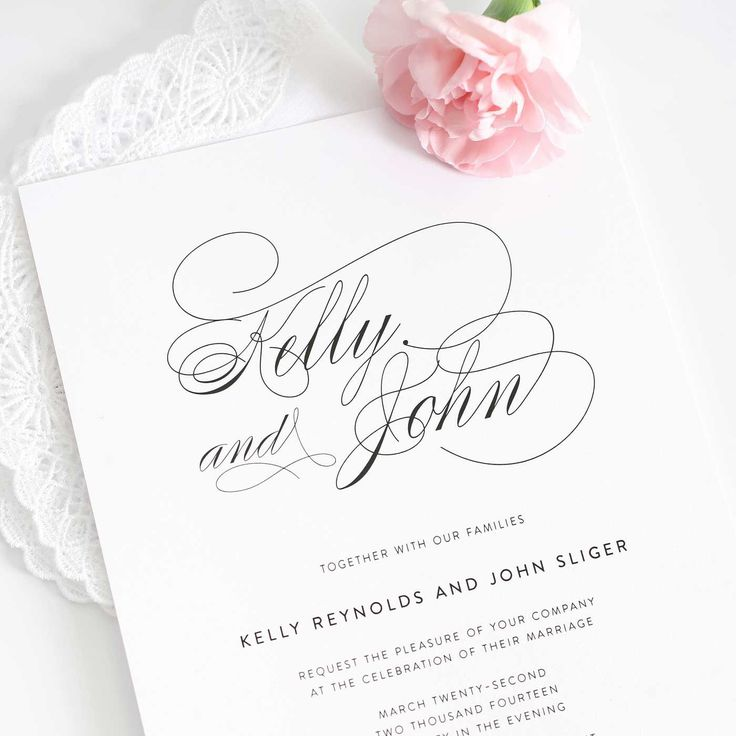 54 best Invitations images on Pinterest Invitations, Invitation - fresh graduation invitation maker online free