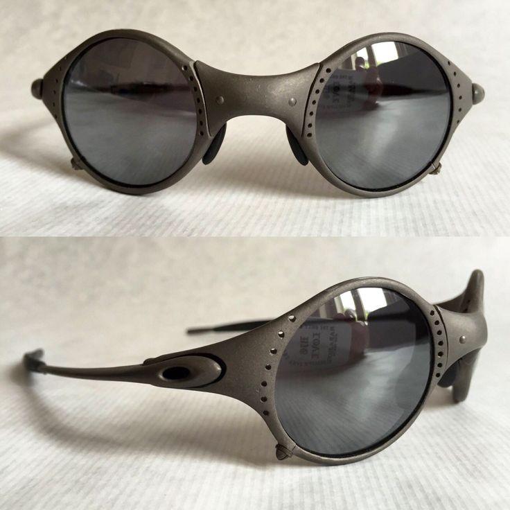 Oakley Mars Sonnenbrillen billig
