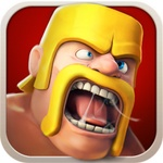 Clash of clans game discussion