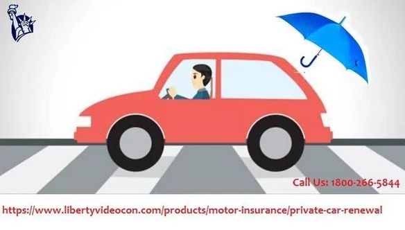 Have insured drive with Car insurance policy from Liberty Videocon?  #libertyvideocon #motorinsurance #carinsurance
