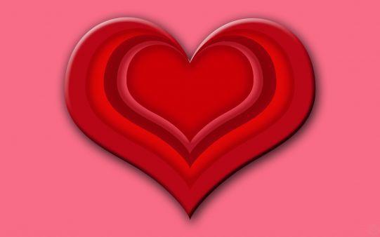 #wonderful #love_symbol #love_wallpaper. http://alliswall.com/love/wonderful_love_symbol