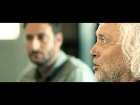 dirk cousaert movie loft project - YouTube