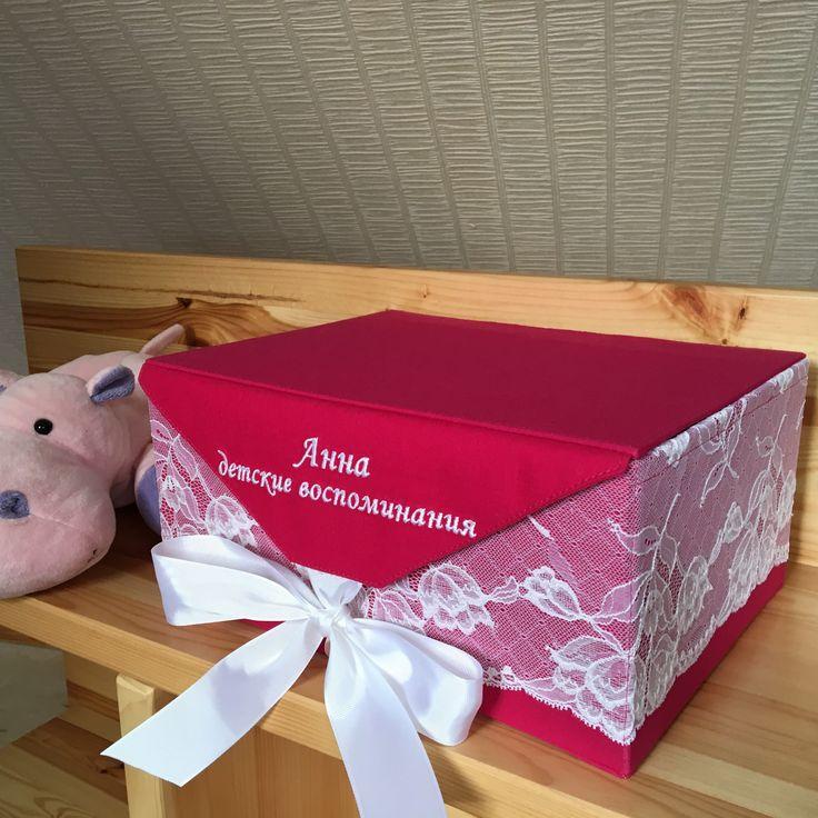 Подарки для малышей и их мам. Мамины сокровища на заказ ot Arom Boxi www.aromboxi.com