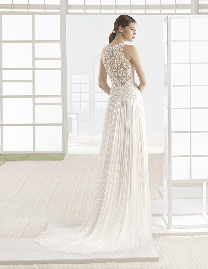 Vestido de noiva Elizabeth Marie. #vestidodenoiva #casamento #bride