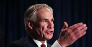 TX Gov Orders State Guard to Monitor Possible Military Takeover of Texas
