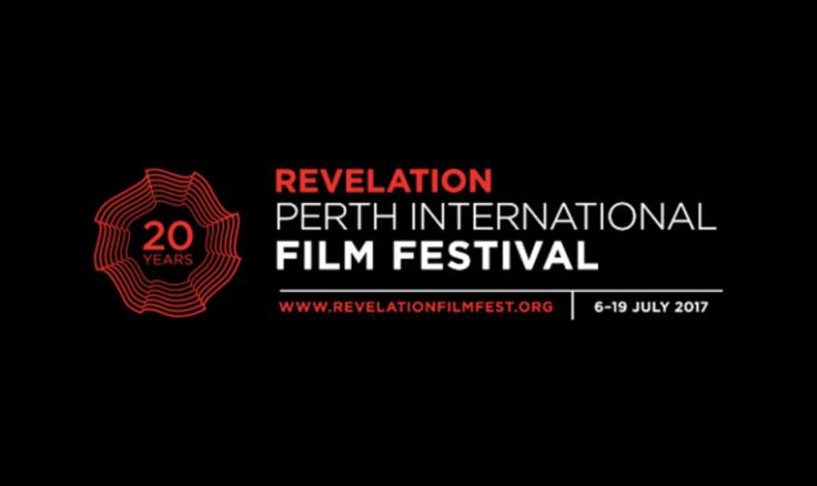 Revelation Perth International Film Festival