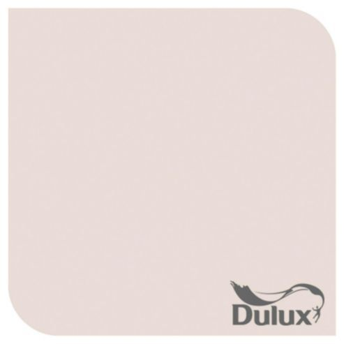 Almost oyster dulux paint