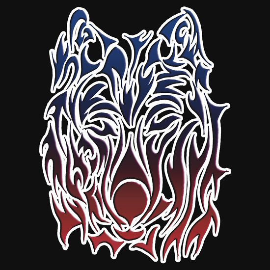 #wolf t shirt #cool wolf shirts #howlin wolf t shirt #lone wolf t shirt #mens wolf t shirt #t shirt with wolf print #t shirt wolf #teen wolf shirts #teen wolf t shirt #teen wolf tee shirt #three wolf moon shirt #wolf apparel #wolf hoodie #wolf howling #wolf moon shirt #wolf pack shirt #wolf pack t shirt #wolf shirt #wolf shirt womens #wolf sweatshirt #wolf t shirt design #wolf tee #wolf tee shirt #wolf tshirts #wolfpack tee shirts #womens wolf shirt