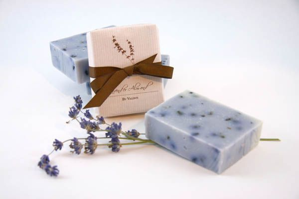 purdy handmade soap.: Shower Ideas, Ideas Souvenirs, Homemade Soaps, Wedding Favors, Ideas Handmade Soaps, Favors Soaps, Favors Ideas Handmade, Ideas De, Bridal Shower Favors